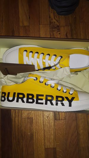Burberry for Sale in Washington, DC