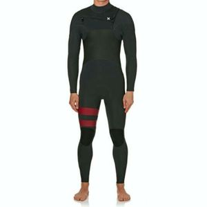 New Wetsuit Hurley advantage plus 3/2 size Large-T xcel O'Neill for Sale in San Diego, CA