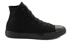 Men's high top black converse brand new with tags size 10 for Sale in El Cajon, CA