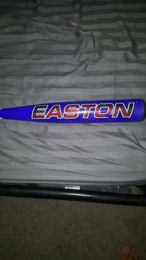 Easton 30 inch baseball bat for Sale in Moreno Valley, CA