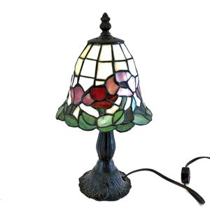 Tiffany Style Desk Lamp Lighting for Sale in Crofton, MD