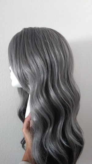 NEVER WORN Synthetic Wig for Sale in Wichita, KS