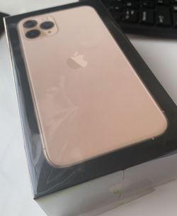 iPhone 11 Pro 64 GB unlocked for Sale in San Diego,  CA