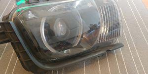2013 Chevy Camaro passenger side headlights for Sale in Garden Grove, CA