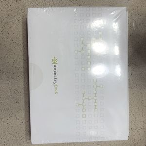 Ancestry DNA kit for Sale in Durham, NC