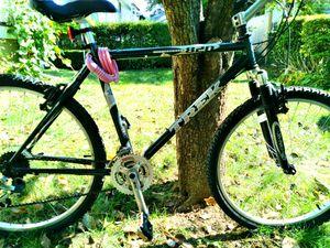 Trek 820 Mountain Bike for Sale in Boston, MA