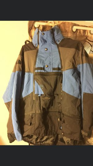 North Face Steep Tech Size 3XL for Sale in Germantown, MD