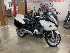 2011 BMW R1200RT (motorcycle) for Sale in Las Vegas, NV