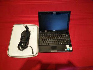Mini laptop for Sale in Miramar, FL