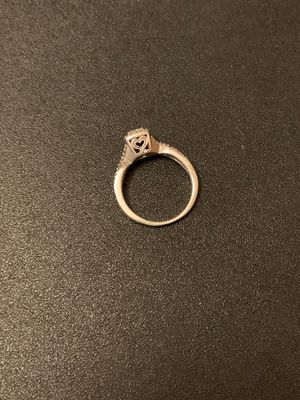 Engagement Ring for Sale in Wichita, KS