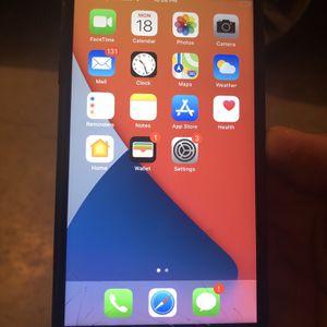 iPhone 7 Plus for Sale in Stockton, CA