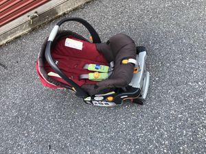 Baby Stroller for Sale in West Laurel, MD
