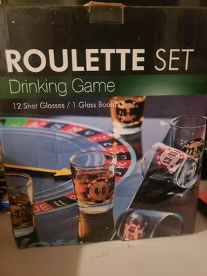Drinking games for Sale in Queens, NY