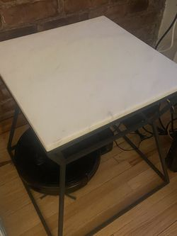 Designer Furniture And Pieces For Sale! Everything Must Go for Sale in Brooklyn,  NY