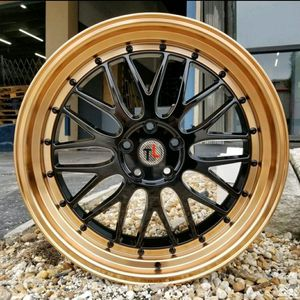 20x8.5 wheels new in boxes 5 lug 5x114.3 for Sale in Pembroke Pines, FL