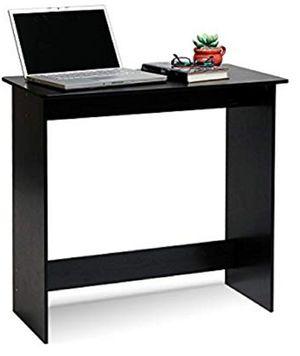 Study Desk for Sale in Boston, MA