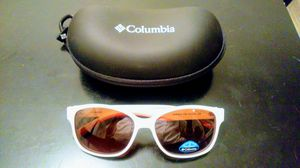 Brand New Columbia Sunglasses for Sale in Indianapolis, IN
