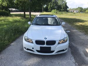 2011 BMW 328i series for Sale in Columbus, OH