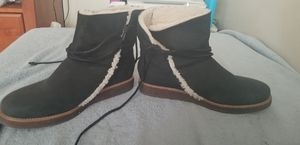 Ugg boots size 10 they are New for Sale in San Leandro, CA