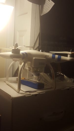 Aerosky x350 drone for Sale in Silver Spring, MD