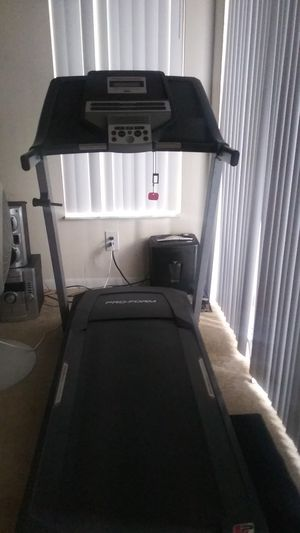 $200 treadmill for Sale in West Palm Beach, FL