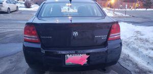 2010 Dodge Avenger SXT for Sale in Newburgh, ME