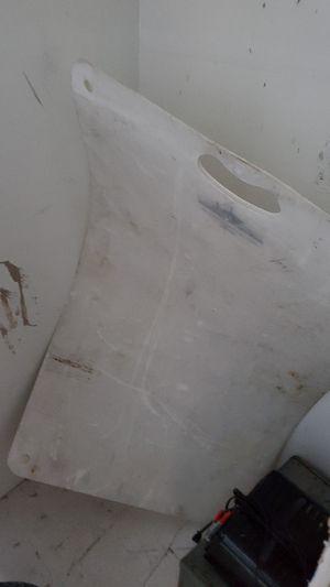 Appliance Slip sheets for Sale in Everett, WA