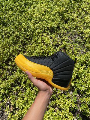 Jordan 12 for Sale in Falls Church, VA