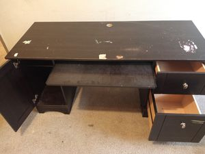 Desk, Escritorio for Sale in Houston, TX