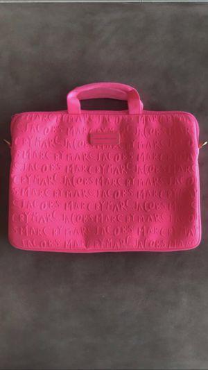 Marc Jacobs Laptop Bag for Sale in Scottsdale, AZ