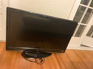 HD TV - 40 inch Hannspree for Sale in Seattle, WA