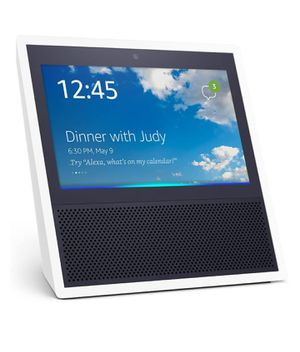 Amazon Echo Show - 1st Generation for Sale in Cleveland, OH