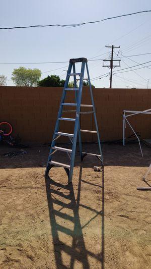 Ladder 8' for Sale in Phoenix, AZ