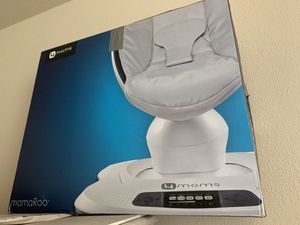 Mamaroo for Sale in Austin, TX