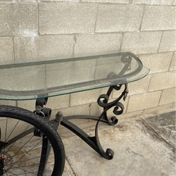 Entry Table for Sale in Riverside,  CA
