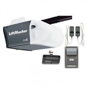 Lift master garage door openers for Sale in Largo, FL