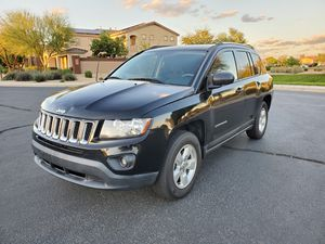 Jeep compass 2014 for Sale in Goodyear, AZ