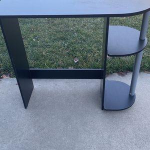 Computer desk for Sale in Sacramento, CA