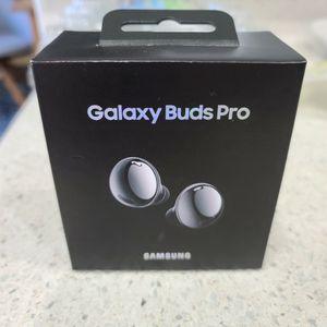 Samsung Galaxy Buds Pro for Sale in San Diego, CA