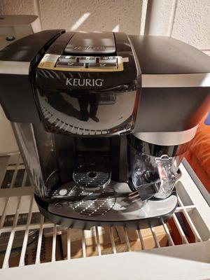 Keurig coffee maker for Sale in Wrightstown, NJ