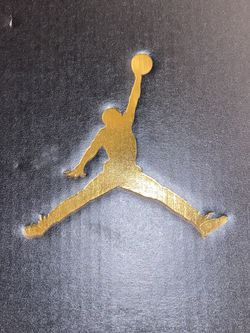 air jordan 11 retro BG for Sale in Washington,  DC