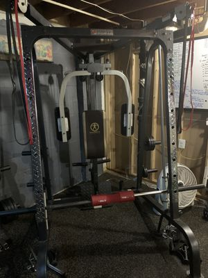 SMITH MACHINE for Sale in Wheaton, MD