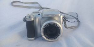 Fujifilm s3000 digital camera for Sale in Las Vegas, NV
