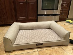 Kirkland dog bed for Sale in Walnut Creek, CA