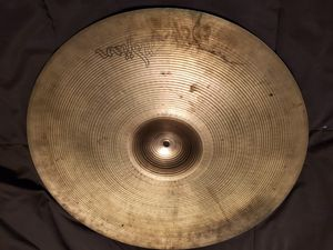 """Zildgan 21"""" rock ride for Sale in Tacoma, WA"""
