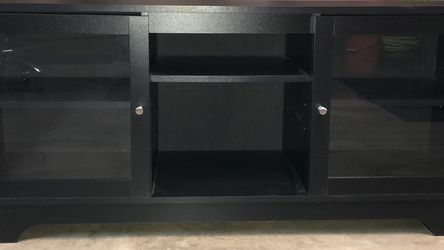 TV Stand for Sale in Oregon City,  OR