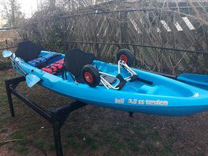 Kayak for Sale in Lincolnia, VA