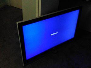 Vizo 42 inch tv for Sale in Albuquerque, NM