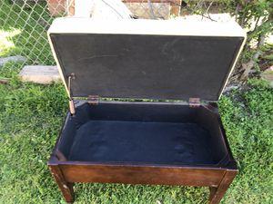 mublesito for Sale in Chino, CA