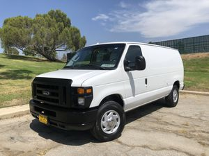2011 Ford E-350 for Sale in North Hills, CA